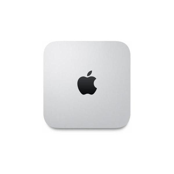 Apple Mac mini (Z0R80054T)