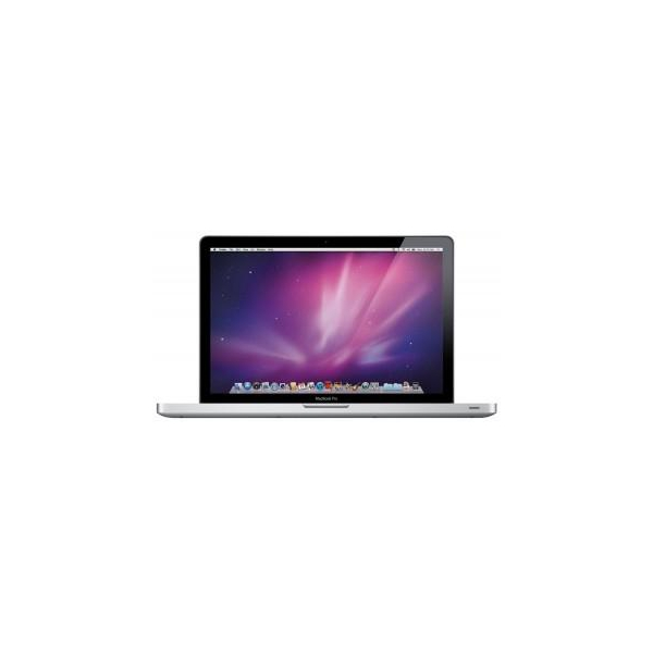 Apple MacBook Pro (MD101)