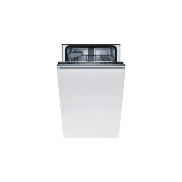 Bosch SPV 40F20