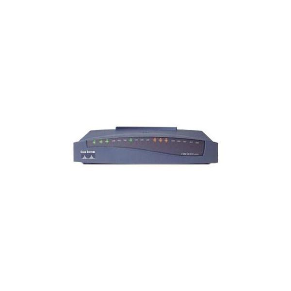 Cisco 802