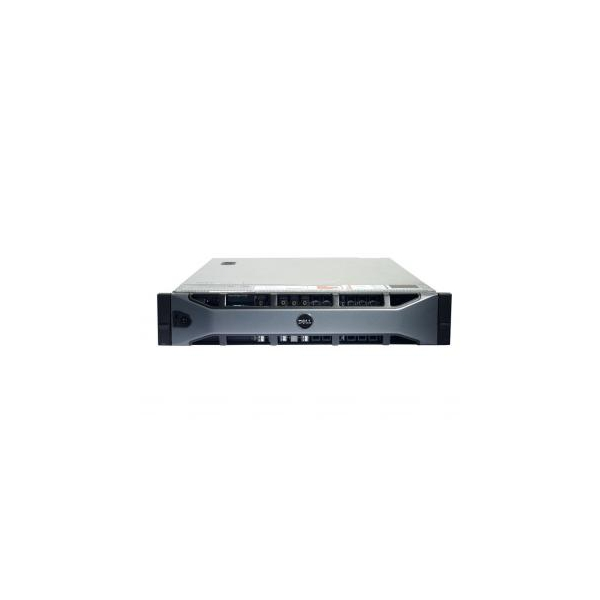 Dell PowerEdge R720 (R720-15019-300)