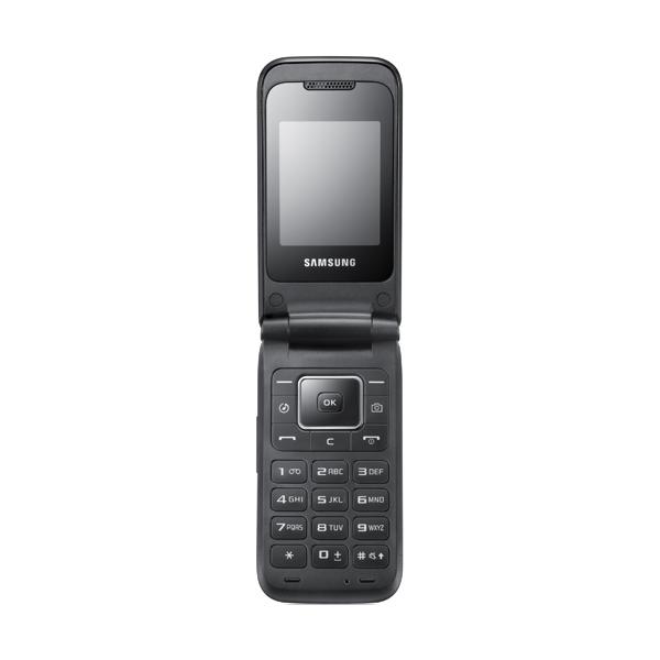 Samsung GT-E2530