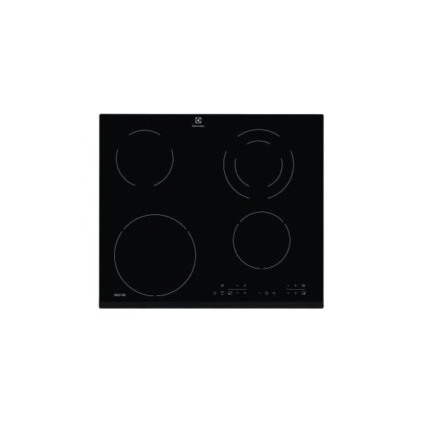 Electrolux EHG 46341 FK