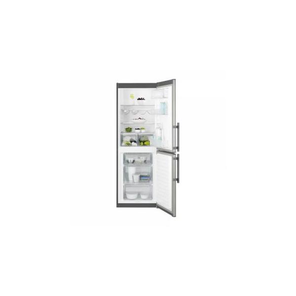 Electrolux EN 3201 MOX