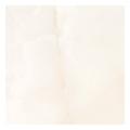 Керамическая плиткаNavarti Icerock Glos Blanco 60x60
