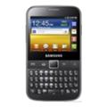 Мобильные телефоныSamsung Galaxy Y Pro B5510