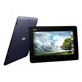 Asus MeMo Pad FHD 10 32GB Blue