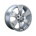 Колёсные дискиREPLAY KI24 (R17 W7 PCD6x114.3 ET39 DIA67.1)