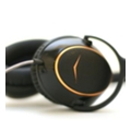 Наушники Klipsch Reference ONE