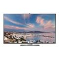 ТелевизорыSamsung UE55F9000