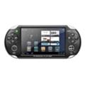 Игровые приставкиJXD S5110