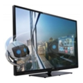 ТелевизорыPhilips 40PFL4418H
