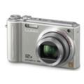 Цифровые фотоаппаратыPanasonic Lumix DMC-TZ7