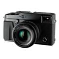 Цифровые фотоаппаратыFujifilm X-Pro1