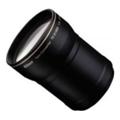 Nikon TC-15ED