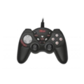 Trust GXT 24 Compact Gamepad
