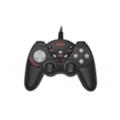 Рули и джойстикиTrust GXT 24 Compact Gamepad