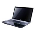 НоутбукиAcer Aspire V3-771G-33118G1TMaii (NX.MECEU.010)