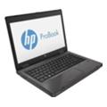 НоутбукиHP ProBook 6470b (H5E63EA)