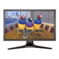 Мониторы ViewSonic VP2770-LED
