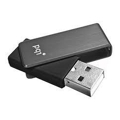USB flash-накопителиPQI 16 GB U262