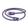 Кабели HDMI, DVI, VGAFURUTECH HDMI-N1-2.5