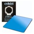 Cokin Z 021