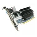 ВидеокартыSapphire Radeon HD6450 1 GB (11190-02)