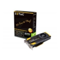 Видеокарты ZOTAC GeForce GTX670 ZT-60303-10P