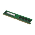 Samsung DDR2 667 DIMM 512Mb