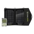 Портативные зарядные устройстваGoal Zero Guide 10 Plus Adventure Kit