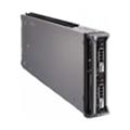 Dell PowerEdge M610 (M610-10169)
