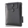 Чехлы для электронных книгBelkin Ultra Thin Envelope черный (F8N525cw)