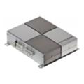 АвтоусилителиAudiosystem M-Line 60.2