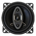 АвтоакустикаCalcell CB-404