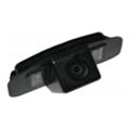 Камеры заднего видаHonda RS RVC-022 (для  Accord 2010)