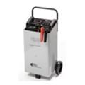 Пуско-зарядные устройстваRing Automotive RCBT40T
