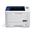 Принтеры и МФУXerox Phaser 3320