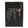 Аккумуляторы для мобильных телефоновExtraDigital DV00DV6109