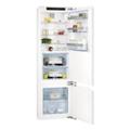 ХолодильникиAEG SCZ 71800 F0