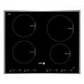 Кухонные плиты и варочные поверхностиFagor IF-4 AX