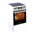 Кухонные плиты и варочные поверхностиKaiser HC 50040