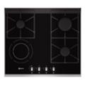 Кухонные плиты и варочные поверхностиNeff T66M66N0