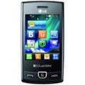 Мобильные телефоныLG P520