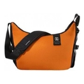 Чехлы и защитные пленки для планшетовCrumpler Prime Mover для iPad2 гжучий оранжевый (PRM-006)