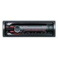 Автомагнитолы и DVDSony CDX-GT575UE