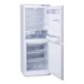 ХолодильникиATLANT ХМ 4010-100