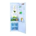 ХолодильникиNORD 218-7-012