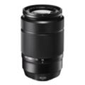 Fujifilm FUJINON XC50-230mmF4.5-6.7 OIS