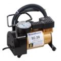 Автомобильные насосы и компрессорыStealth SC-30